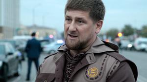 Проводится проверка по событиям имевшим место в связи со спецоперацией в Грозном