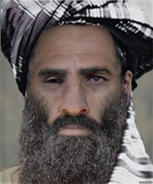 Мулла Мохаммад Омар — основатель  «Талибана»