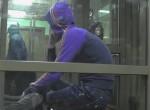 22-х летний убийца отморозок получил пожизненный срок