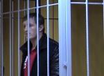 В Москве поймали банду киллеров с Украины