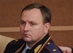 Денис Сугробов этапирован в колонию