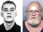 Сбежавшего из тюрьмы поймали через 60 лет