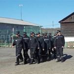 Беспорядки в нижегородской колонии версия ФСИН