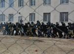 Беспорядки в нижегородской колонии — пытки заключенных