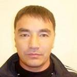 Убит криминальный авторитет Дамир Сапарбеков