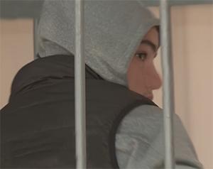 Задержана банда школьников убийц