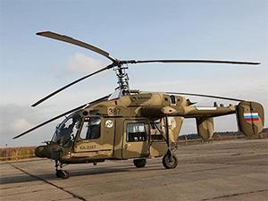 Россия поставит Индии военную технику