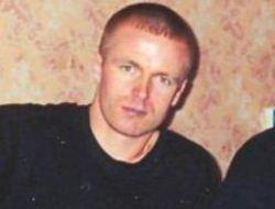 Курганский киллер Вячеслав Прямоносов