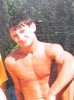 Станислав Черепаха, 90-е годы