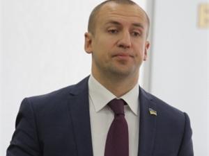 Евгений Кушнир