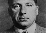 Фрэнк Костелло