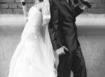 Задержан участник свадебной перестрелки в Москве