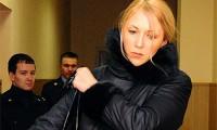 Виновницу ужасного ДТП амнистировала чиновничья длань