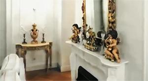 Квартира Васильевой