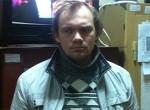 Педофил из Кирова отправится под суд