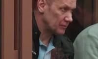 ОПГ Кусковские получили тюремные сроки