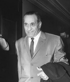 Тони Аккардо