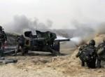 Украинская армия перевооружается