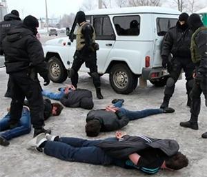 Банда молдован из Калуги отправится под суд