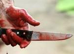 Маньяк в Междуреченске напал на девочку