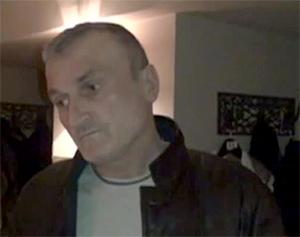 Тахи и его подельников обвиняют в редкой для России уголовной статье