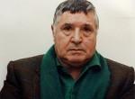 Скончался босс Коза Ностры Тото Риина