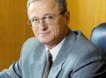 За что убили директора «Уралмаша»