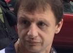 Вор в законе Рубен Косян приговорен к 4 годам тюрьмы