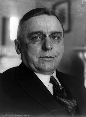 Антон Чермак