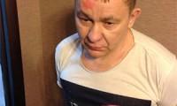 В Екатеринбурге будут судить положенца из Ревды Николая Смовжема