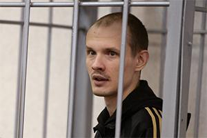 Федорович не был руководителем банды решил суд