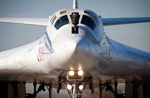 Самые опасные боевые самолеты России по версии США