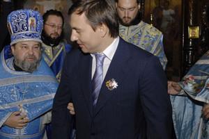 Вадим Кисель