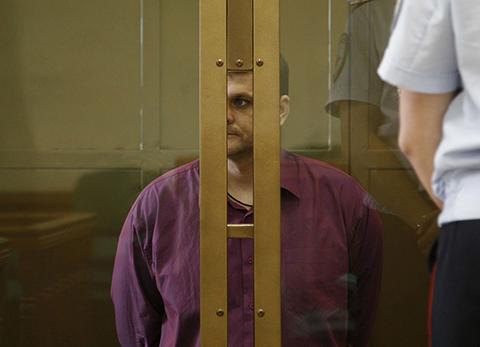 Ивана Лебедев