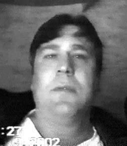 Задержан преступный авторитет Мовсар Ибрагимов