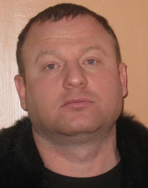 Вор в законе Тенго Очамчирский выслушал приговор суда