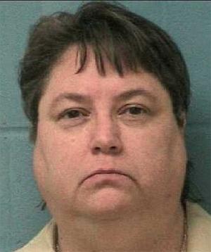 В США приведен в исполнение смертный приговор матери троих детей