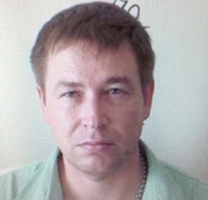 Во Владивостоке задержана банда вымогателей