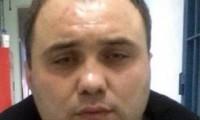 Артур Джиоев из банды Гагиева выдан России
