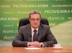 Глава Коми Вячеслав Гайзер может получить 25 лет тюрьмы