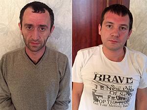 В Москве банда вымогала 25 миллионов рублей у гражданина Вьетнама