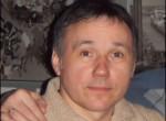 Задержан авторитет из банды Молнара Юрий Мешечек