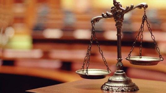 Экс-мэру Ухты, осужденному за мошенничество, «скостят» срок