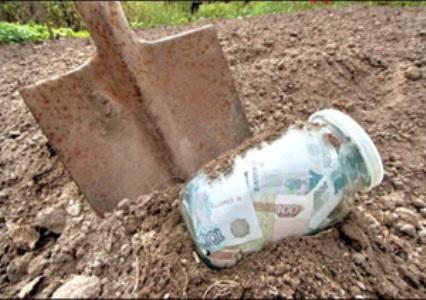 Депутат городской думы в Волгоградской области подозревается в мошенничестве в особо крупных размерах