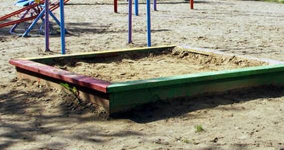 Владивосток не ожидал таких масштабов разборок между детьми на площадке