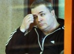 Экс-депутата Екатеринбурга Олега Кинева будут судить позже