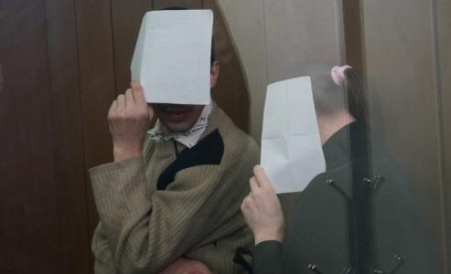 20 лет тюрьмы за убийство падчерицы