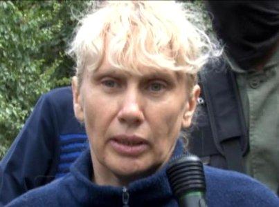В Ростовской области женская банда и гаишник ответят за свои преступления на дорогах