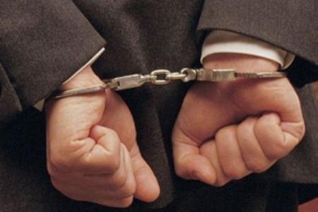 В Таиланде был задержан россиянин, ранее обвиненный в мошенничестве