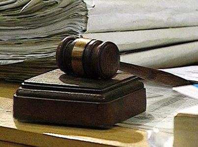 Убийца стриптизерши из Московского клуба осужден в Мордовии